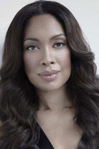 Image of Gina Torres