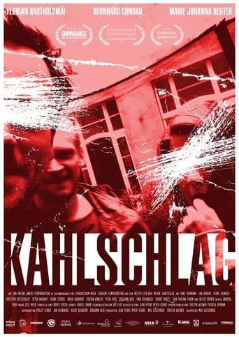 Poster of Kahlschlag