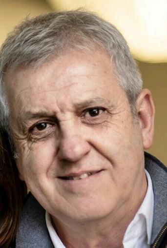 José Ramón Soroiz