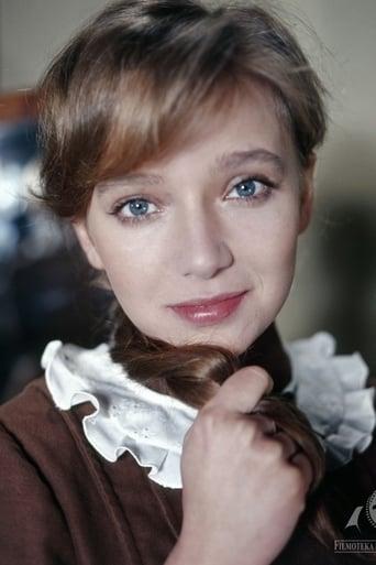 Image of Marta Klubowicz
