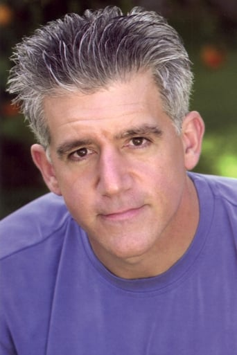 Image of Gregory Jbara