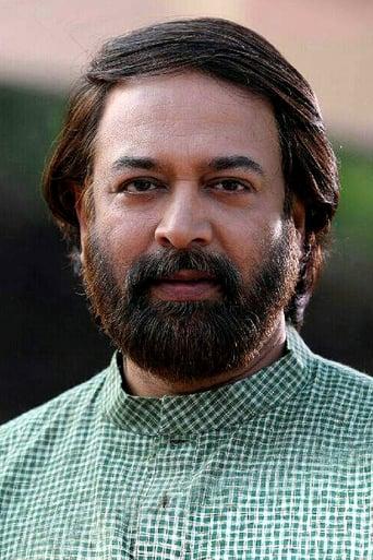 Image of Madhupal