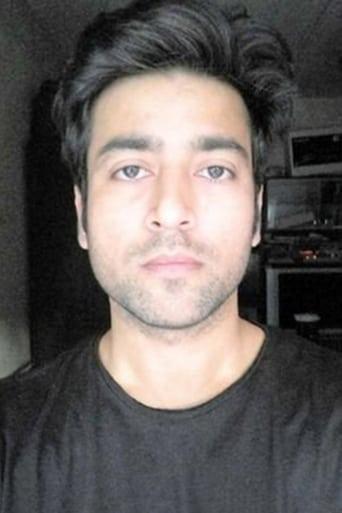 Randeep Jha