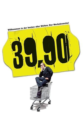 39,90