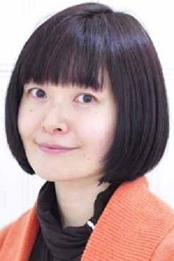Image of Omi Minami