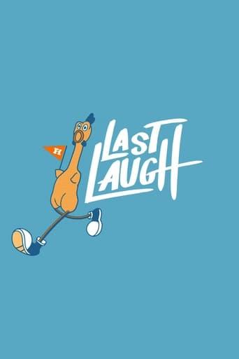 Capitulos de: Last Laugh