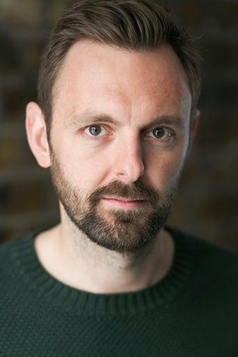 Garry Summers