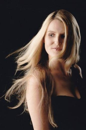Image of Bianca Pomponio