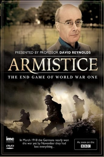 Watch Armistice full movie downlaod openload movies