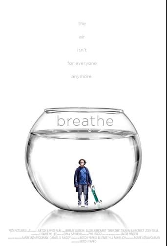 Watch Breathe Online Free Putlockers