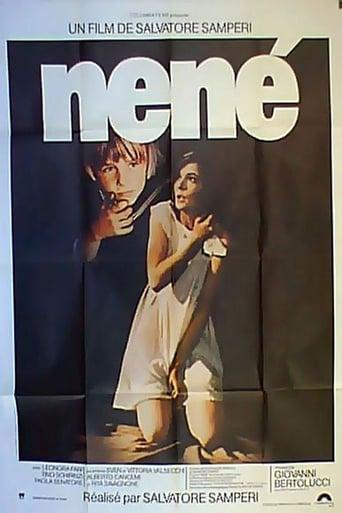 Nenè - Die Frühreife