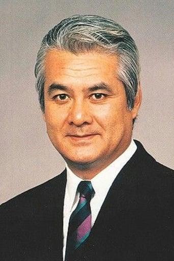 Image of Hirohisa Nakata