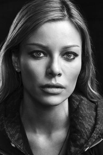 Image of Lauren German
