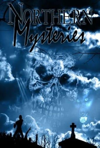 Dossiers mystère