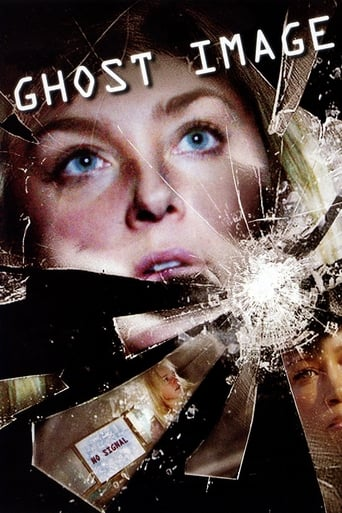 Poster of Ghost Image