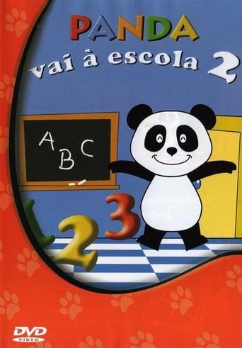 Panda vai à escola 2