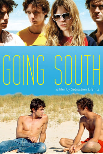 Watch Going South Free Online Solarmovies