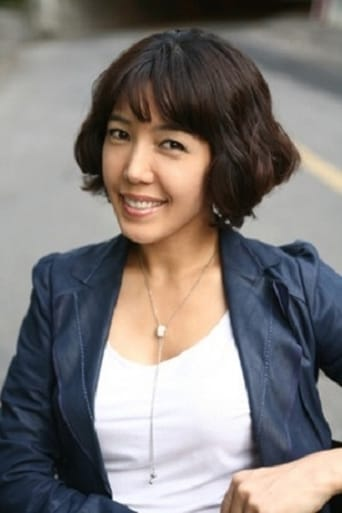 Mas peliculas con Jeon Su-Kyeong
