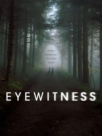 Watch Eyewitness 2016 full online free