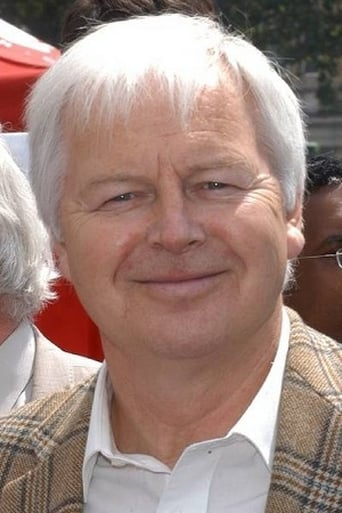 Image of Ian Lavender