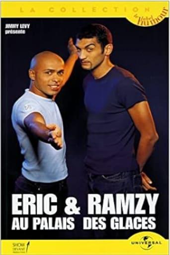 Eric & Ramzy - Au Palais des Glaces
