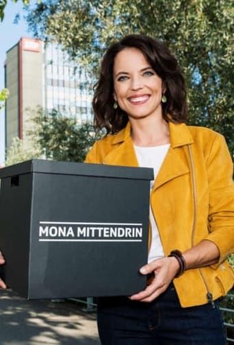 Mona Mittendrin
