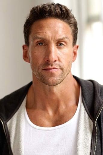 Faron Salisbury Profile photo