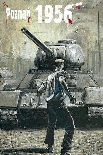 Poster of Poznań 56