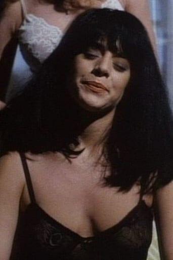 Image of Dana Bentley