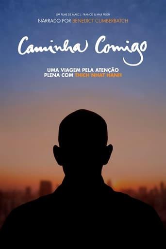 Caminha Comigo Torrent (2019) Dublado e Legendado Download