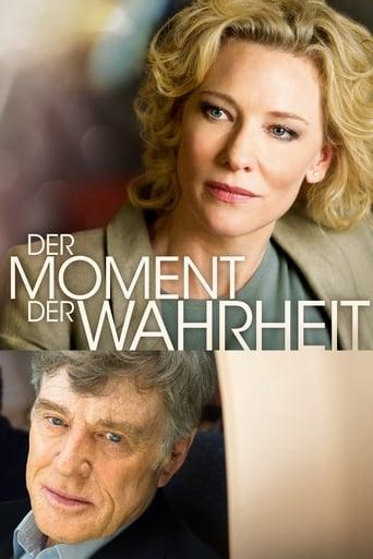Der Moment der Wahrheit - Drama / 2016 / ab 0 Jahre