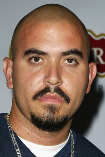 Noel Gugliemi alias Quicks
