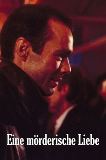 Eine mörderische Liebe - Drama / 1995 / ab 0 Jahre