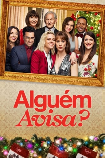 Happiest Season Torrent (2020) Legendado WEB-DL 1080p – Download