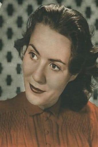 Image of Elsa Kourani