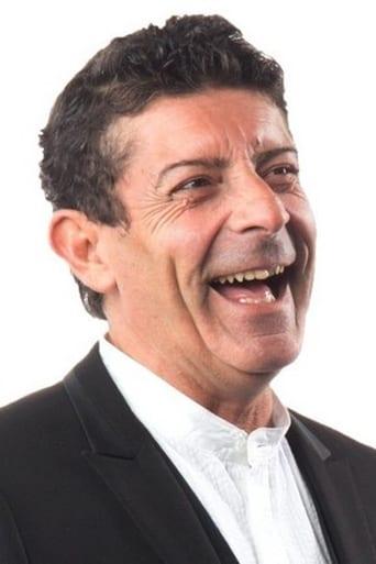 Image of Luca Laurenti