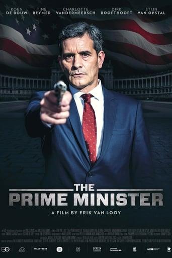 Poster of De Premier fragman