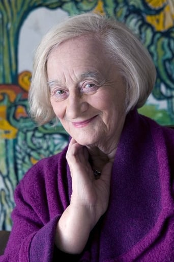 Image of Liz Smith