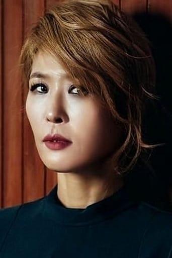 Image of Hwang Seok-jeong