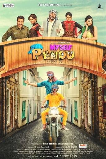 Watch Myself Pendu Free Movie Online