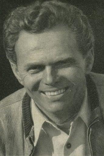 Image of Karl John