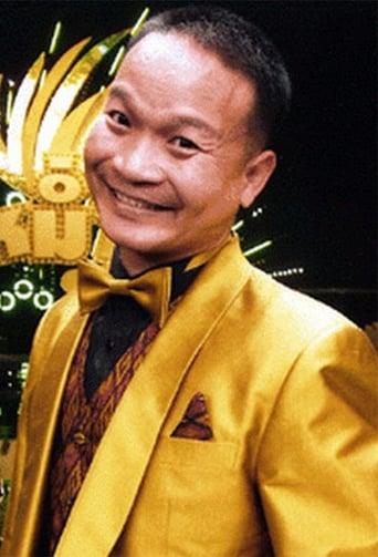 Image of Petchtai Wongkamlao