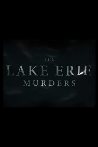 Watch The Lake Erie Murders Online Free Movie Now
