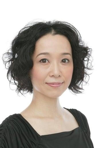 Image of Yuka Koyama