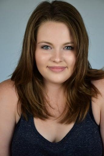 Katelyn Wells Profile photo