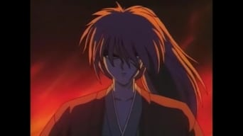 The Handsome Swordsman of Legend: A Man who Fights for Love