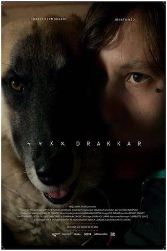 Watch Drakkar Online Free Putlocker