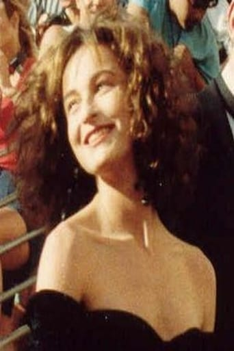 Image of Jennifer Grey