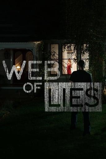 Internet der Lügen
