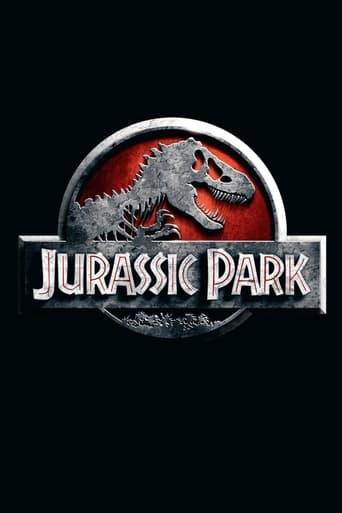 Jurassic Park - Remastered